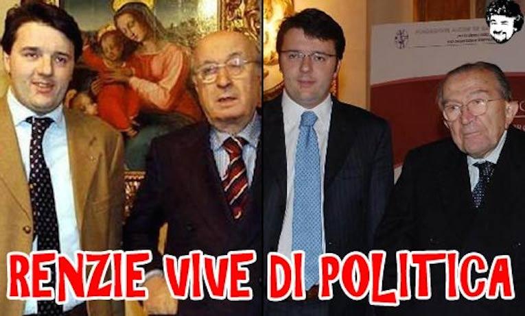 renzi_andreotti_demita