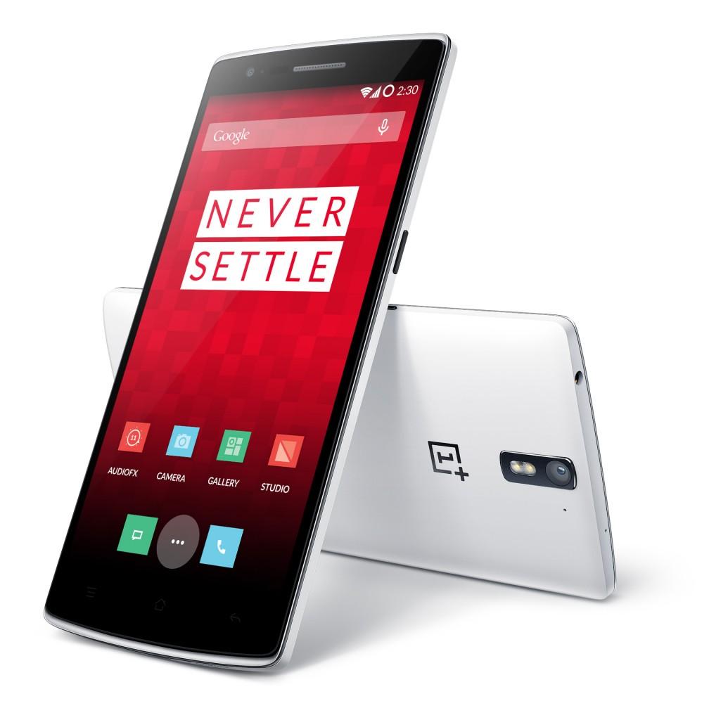 oneplus-one-iphone-5s-samsung-s5