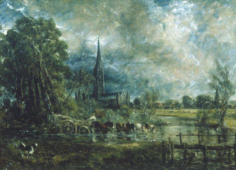 05-John-Constable-La-cattedrale-di-Salisbury-1829-1831