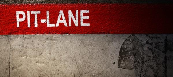 Foto: wallsauce.com