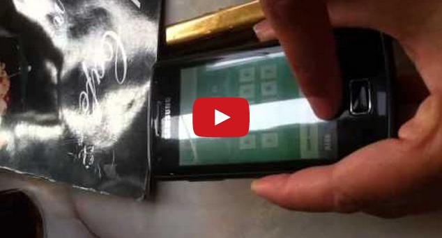 VIDEO Tim Wallet, il portafoglio virtuale per il mobile payment