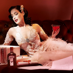 burlesque - tendenze.studionews24.com