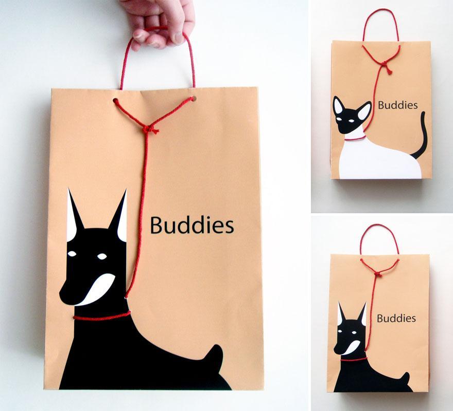 creative-bag-advertisements-2-19