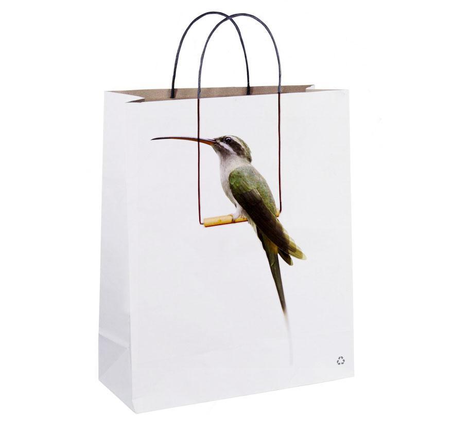creative-bag-advertisements-2-27