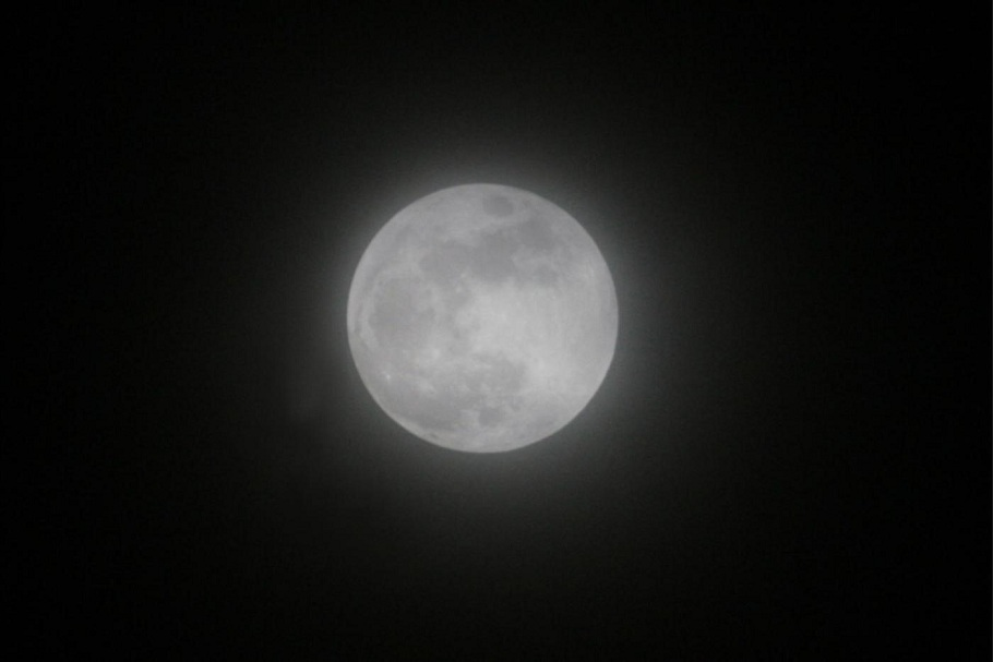 eclissi-totale-di-luna-1