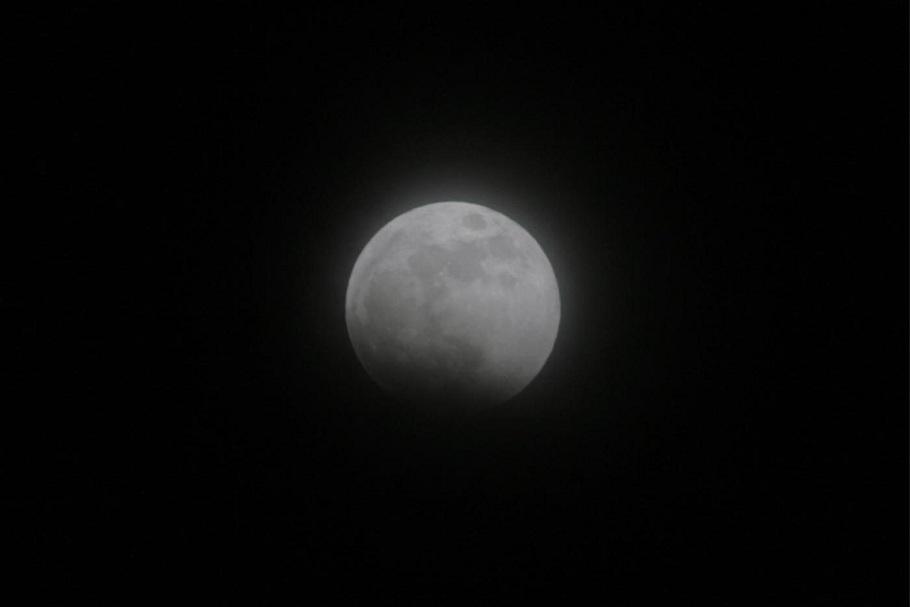 eclissi-totale-di-luna-2