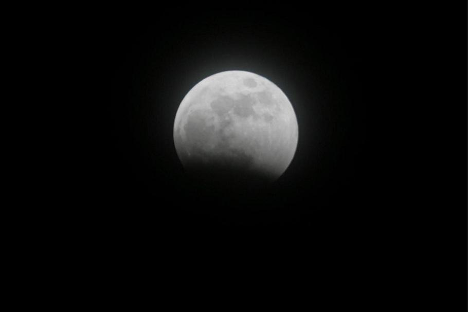 eclissi-totale-di-luna-3