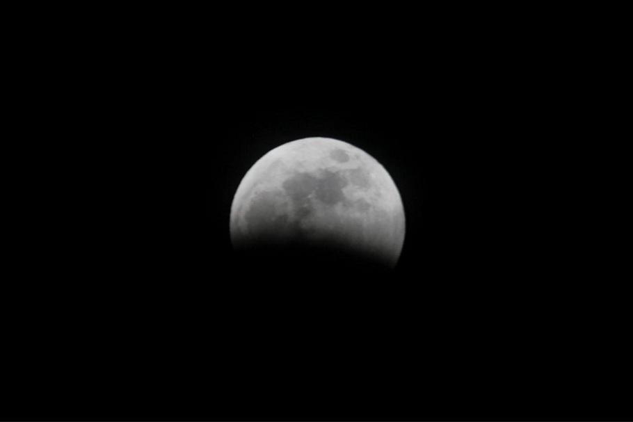 eclissi-totale-di-luna-4