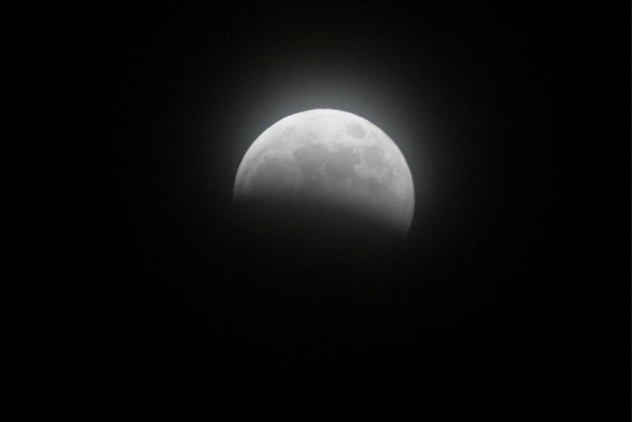 eclissi-totale-di-luna-5