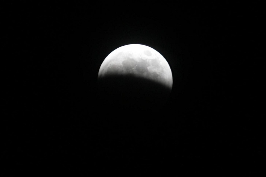 eclissi-totale-di-luna-6