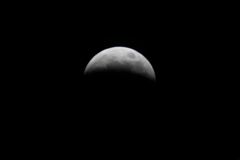 eclissi-totale-di-luna-7