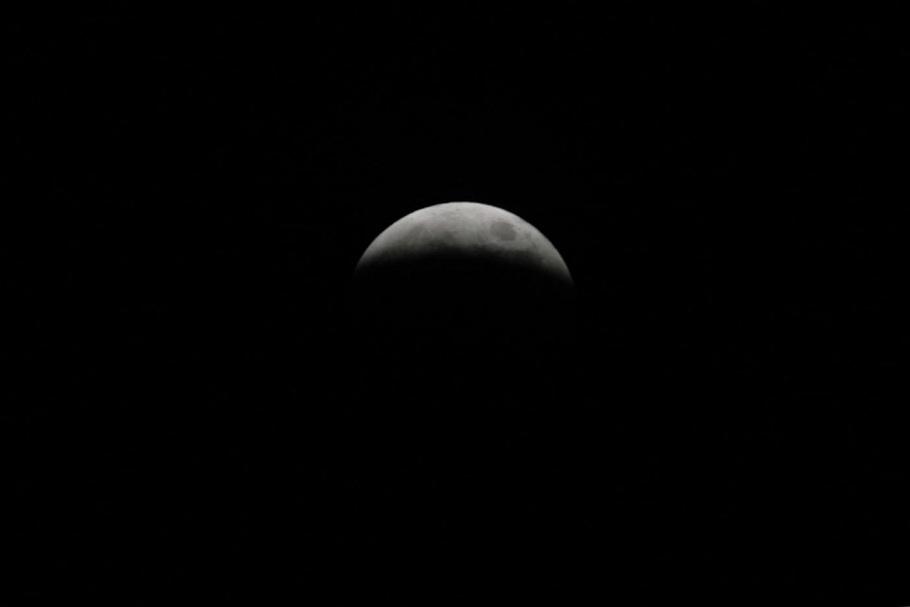 eclissi-totale-di-luna-8