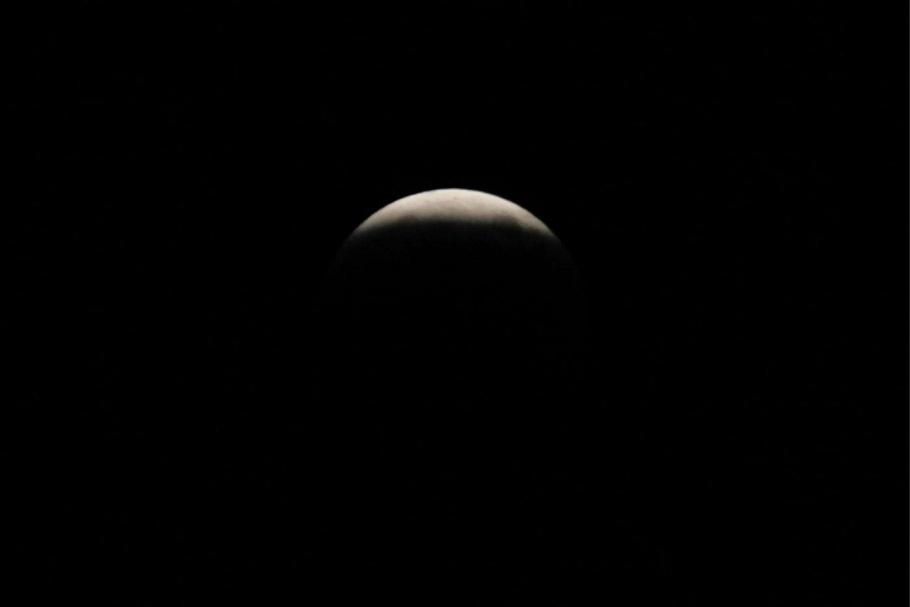 eclissi-totale-di-luna-9