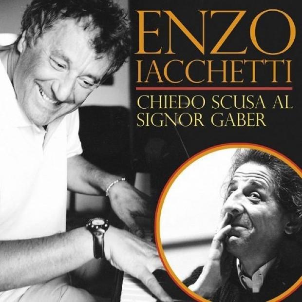 enzo-iacchetti-chiedo-scusa-al-signor-gaber-7575