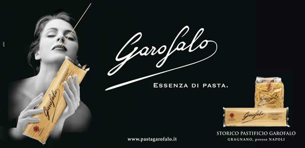 Risultati immagini per Garofalo di Gragnano,