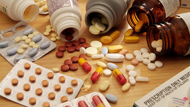 Farmaci vitali a pagamento