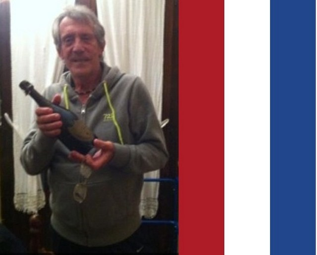 Il signor Coco rintracciato dall'Olanda per il versamento della pensione