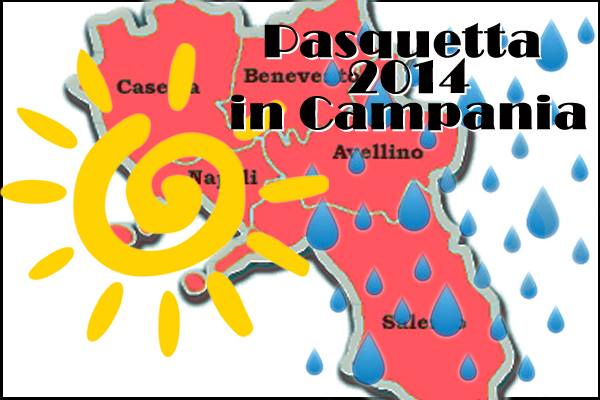 pasquetta-2014-campania-proposte-alternative