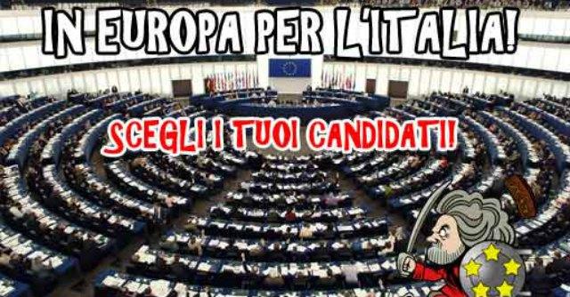 m52-movimento-5-stelle-candidati-europee-curriculum-curricula