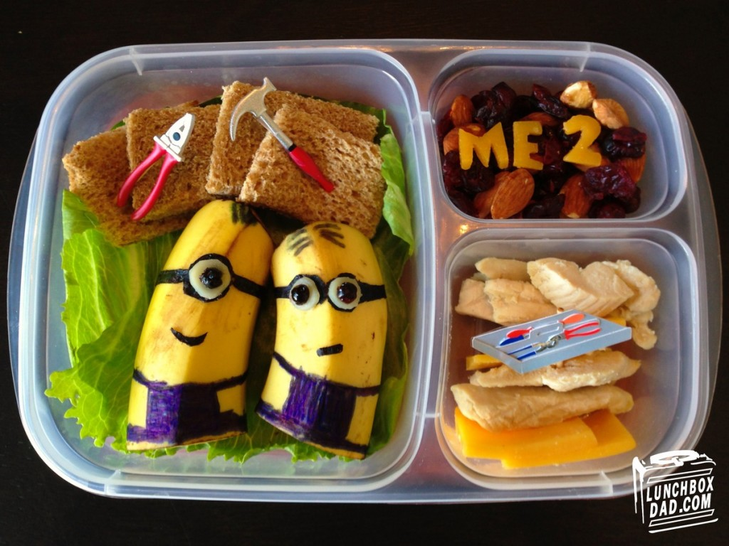 lunchbox-dad-cartoni-animati-pranzo-cattivissimo-me-2