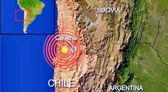 terremoto_cile_ingv