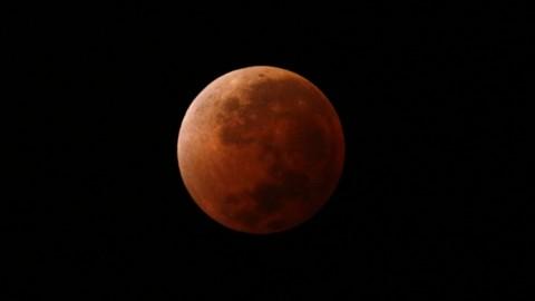 total-lunar-eclipse-2014-video-blood-moon
