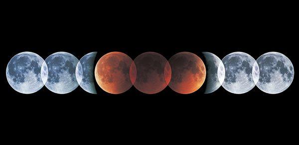 total-lunar-eclipse-december-2011_45395_600x450