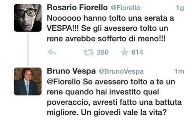 Vespa-Fiorello