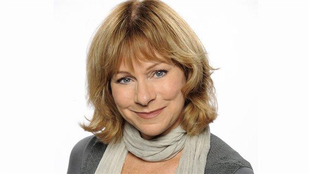 Marie-Claude-Lavallèe-giornalista-licenzia-giovani