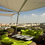 Mamilla Hotel Gerusalemme - vanityfair.it