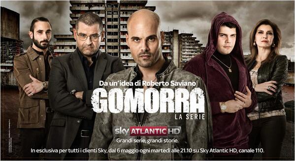 gomorra-la-serie-recensione