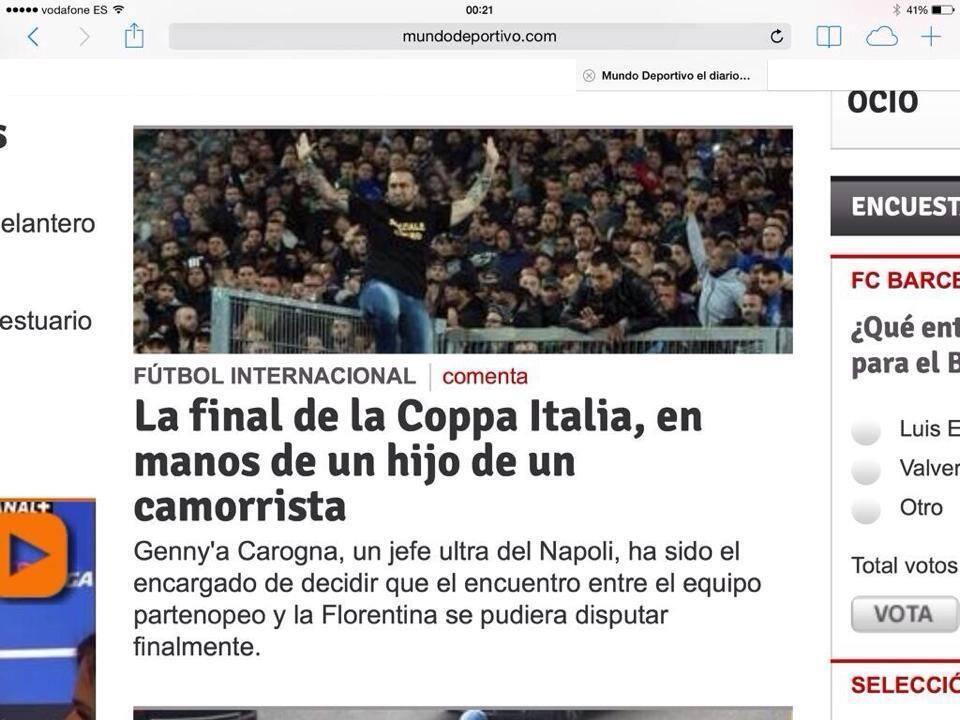 genny-a-carogna-mundo-deportivo