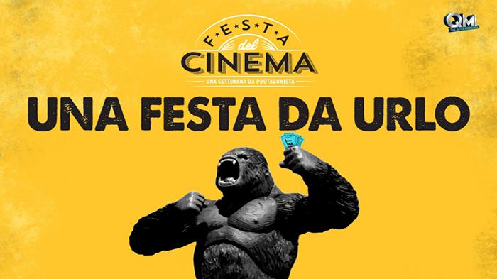 FestaDelCinema2014 prev