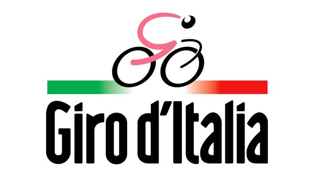 Giro-dItalia-2014-Percorso