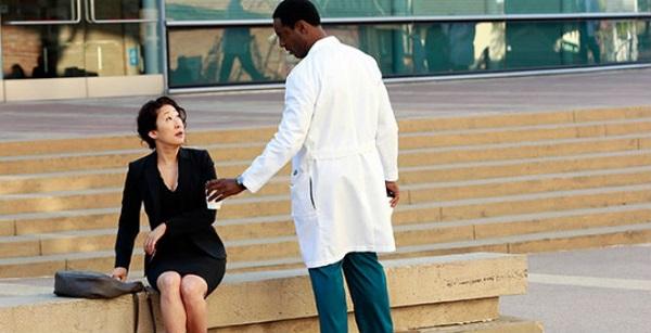 Grey's Anatomy-10