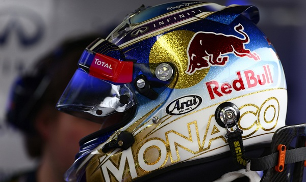 Il Circus fa tappa a Monaco, il GP più glamour della stagione (foto: motorionline.com)