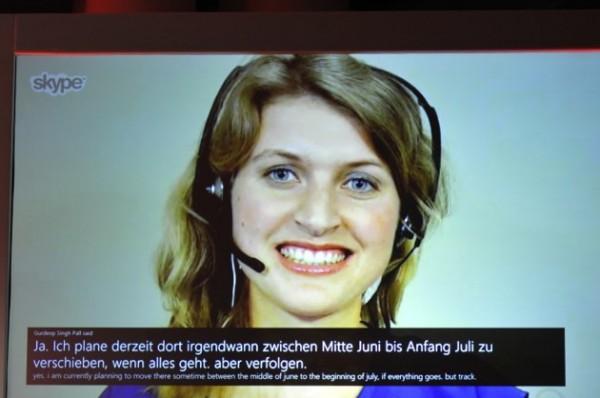 Skype-Translator-600x398