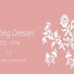 Wedding Dresses - looksposa.it