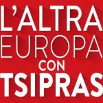 altra-europa