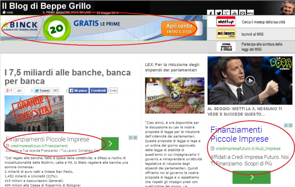banche-blog-grillo-m5s-farage