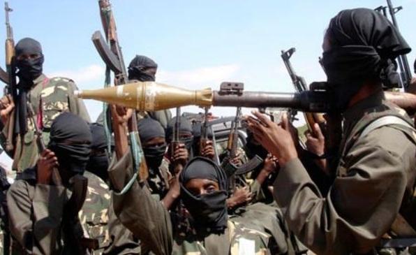 Boko haram, spettro di guerra sulle elezioni in Nigeria