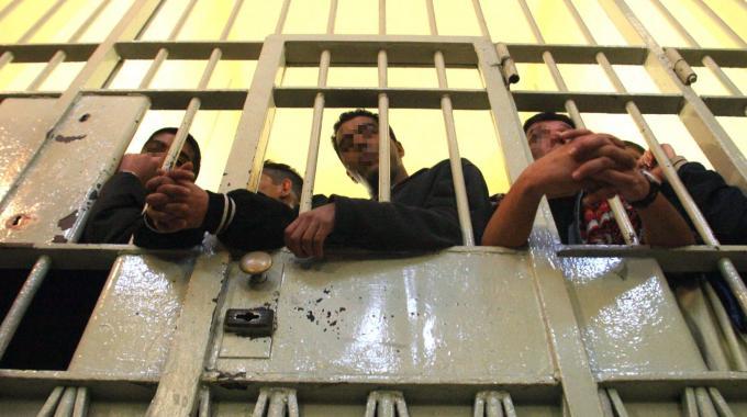 settimana letteratura carcere