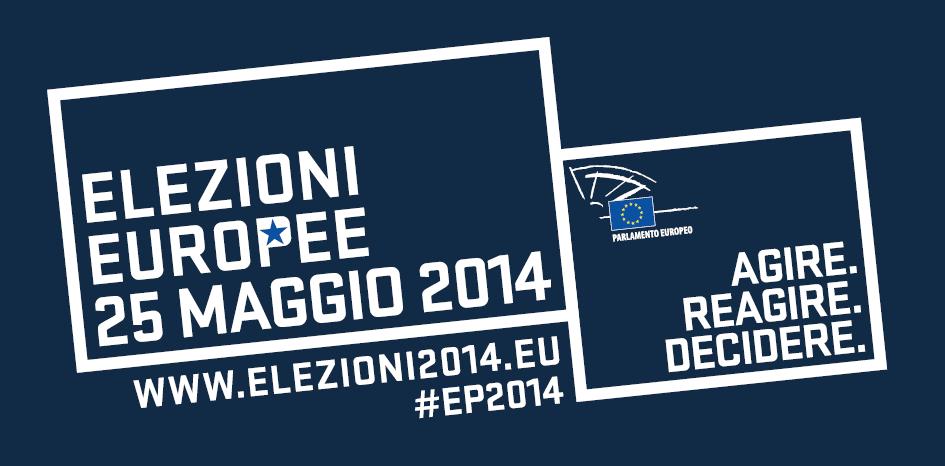 elezioni-europee-2014-programmi-tutti-partiti-confronti