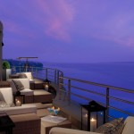 ginevra-suite-hotel-president_980x571