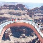 Grand canyon - hualapaitourism.com