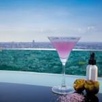 cocktails skybar - lebua.com