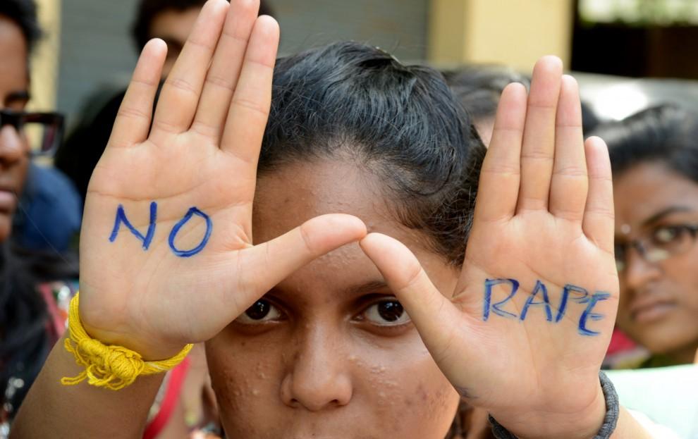 india-stupro-14-15-anni