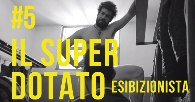 i-14-stereotipi-dello-spogliatoio-superdotato