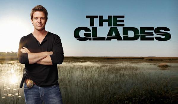 the glades quarta stagione