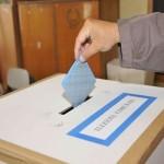 urna_elettorale_-_seggio_comunali_